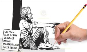 Unsur Desain Grafis on Tugas Softskill  Desain Pemodelan Grafik     3anapoe3 S Blog