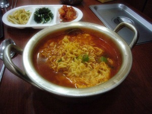 How_To_Eat_Ramyeon