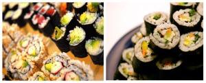sushi_gimbab